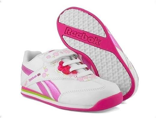 Reebok Chaussure Sport Lumineuse filles Glowtastic