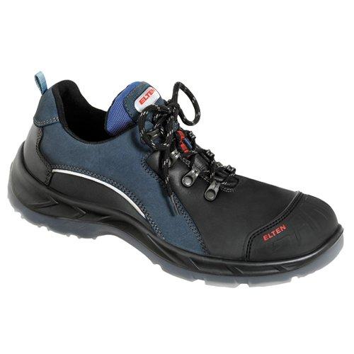 Elten 728781-41 Nick Chaussures de sécurité ESD S3 Taille 41