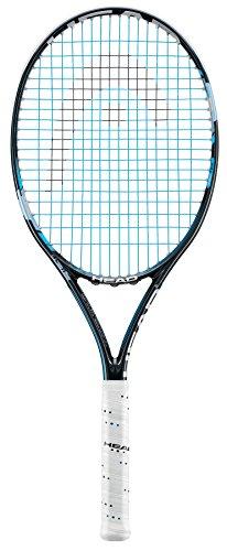 Cheap Head You Tek IG Instinct S Tennis Racquet (4 3/8-Inch)