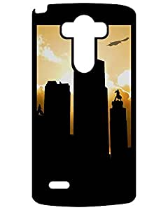 Kaitlyn Patterson's Shop 8686601ZC588261472G3 Fashionable Style Case Cover Skin For Bleach LG G3