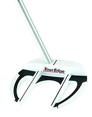 - Tour Edge Golf Counter Balance N2 Putter, 36