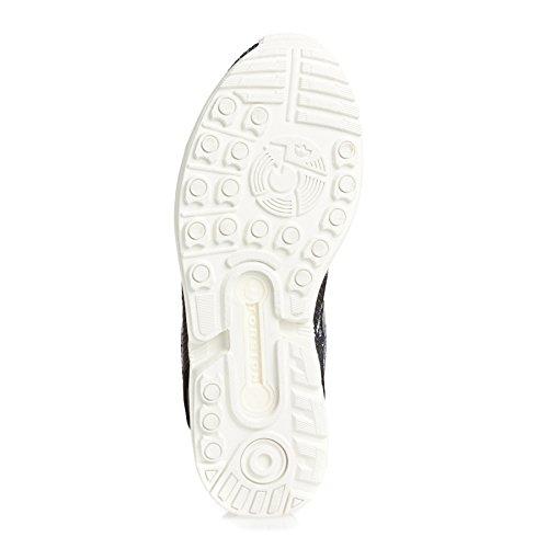 70%OFF adidas Originals ZX Flux W S76592 Damen Women Sneaker