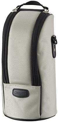 Canon LZ1326 Zippered Soft Lens Case for 70-200mm f//2.8 IS II USM