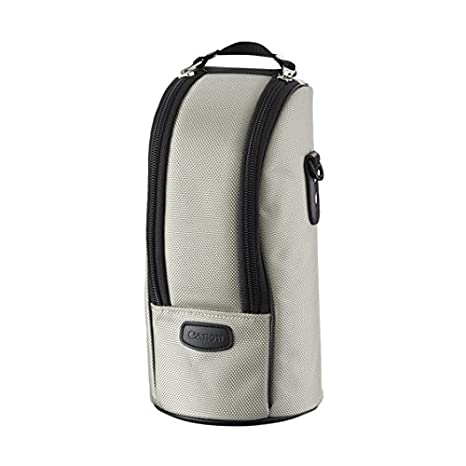 Canon LZ1326 Zippered Soft Lens Case for 70-200mm f/2.8 IS II USM