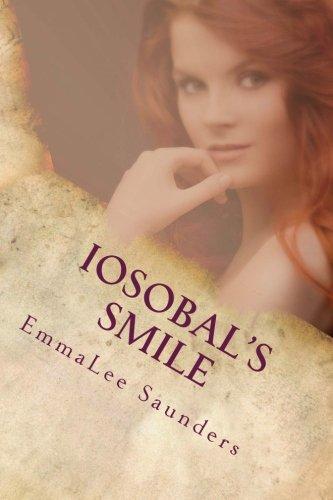 Isobal's Smile pdf epub