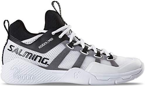 Salming Kobra Mid 2 Shoe Men