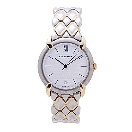 chaumet-or-acier-automatic-self-wind-mens-watch-205476-certified-pre-owned