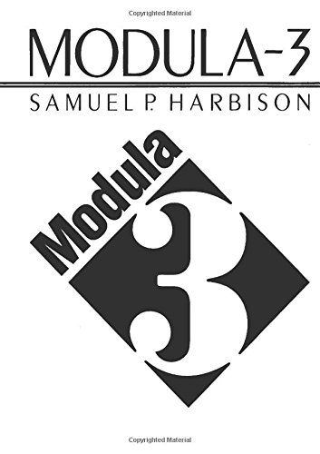 Modula-3