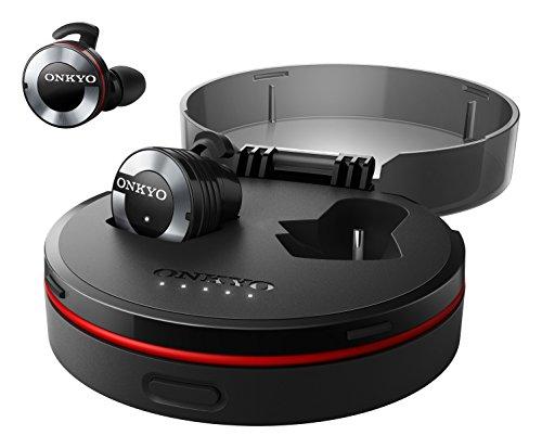 onkyo-true-wireless-in-ear-headphones-with-microphone