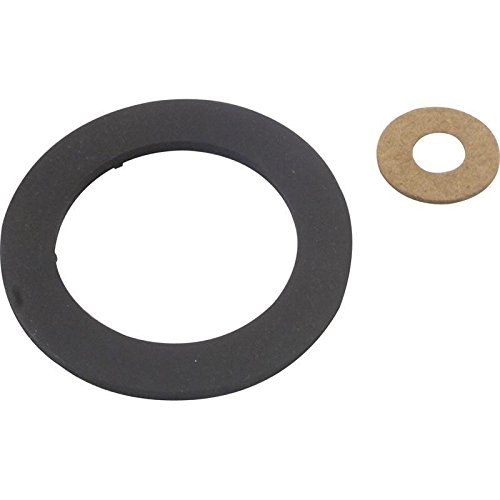 Pentair 51001800 Sight Glass Gasket for 1.5