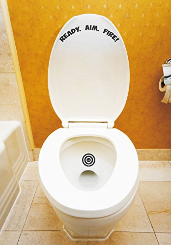 toilet-sticker-decal-ready-aim-fire-target-vinyl-decal