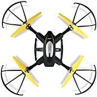 Global Drone GW007-2W 0.3MP Camera WIFI 2.4G 6Axis LED Lighte RC Quadcopter Drone,Nacome