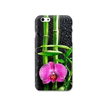 coque iphone 7 zen