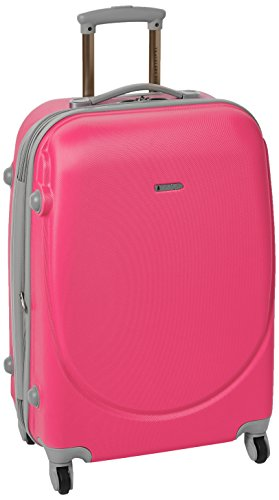 Pink Suitcase Reviews: 10 Best Selections - Anytime Magaine