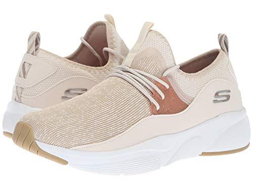 [SKECHERS(スケッチャーズ)] レディーススニーカー?ウォーキングシューズ?靴 Meridian