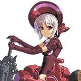 武装神姫 マリーセレス レムリア