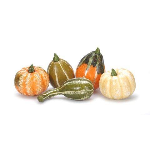 Gourd Bowl - 2