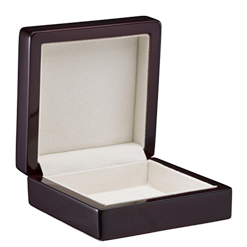 Allure Regal Universal Box, - Box Regal Watch