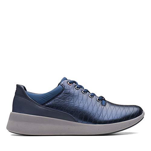 Chaussures Chaussures De Chaussures De De Clarks De Ville Clarks Clarks Chaussures Ville Ville Clarks gqw6E1x1t