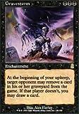 Magic: the Gathering - Gravestorm - Odyssey
