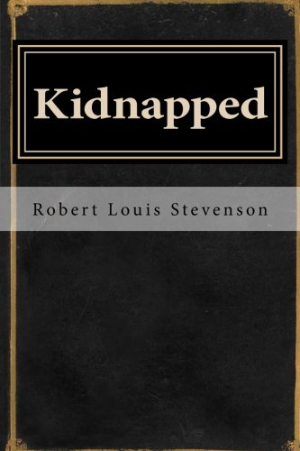 Download Kidnapped pdf