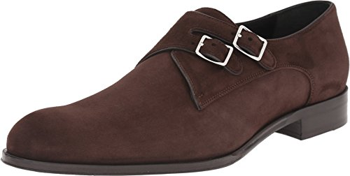 mr-hare-mens-double-monk-brown-loafer