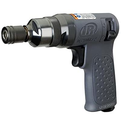 Air Screwdriver, 25 to 40 ft.-lb.
