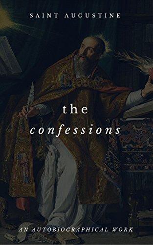 Confessions Quotes