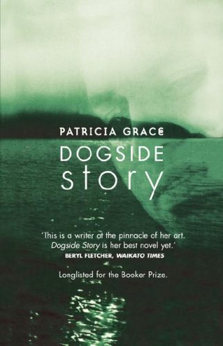 potiki patricia grace essay Potiki has 804 ratings and 65 reviews richard said: simply stunning almost perfect a pearl in the oyster (i love me some oysters) of reading lifei.