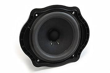 Mazda Bose Rear Door Speaker OEM NEW Mazda 3 CX-7 CX-9 - BR8W-66