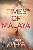 Times of Malaya