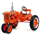 UNI6090 UNIVERSAL HOBBIES - Allis Chalmers C Tractor by B2B Replicas