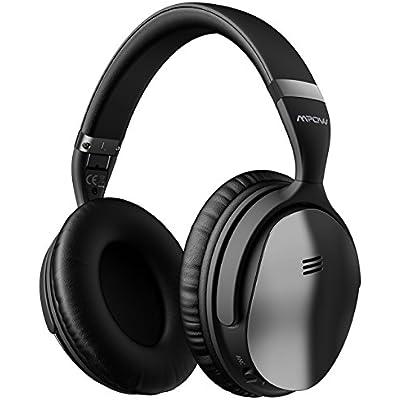 mpow-h5-2018-upgrade-active-noise