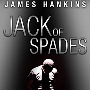 Jack of Spades Audiobook