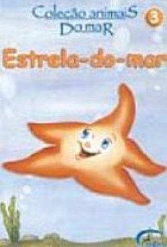 Estrela Do Mar - Volume 3