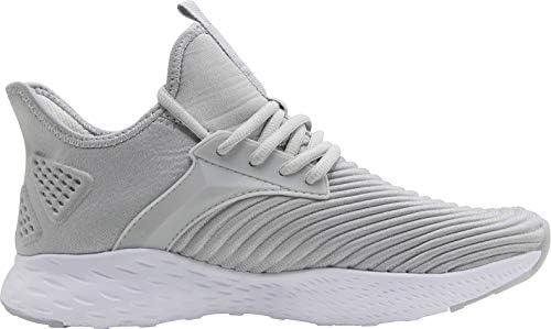Weweya Running Shoes Men Athletic Gym