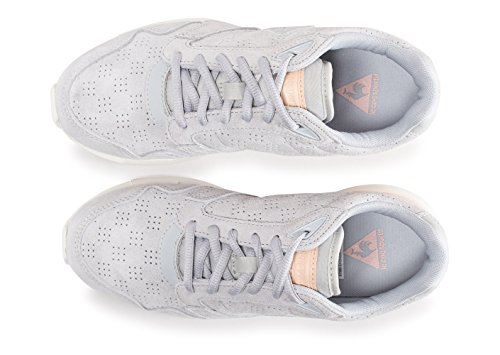 Xw 1810085 Omega Sommer Coq Galet Sportif Le Smag Deportivas 1qtTwPP