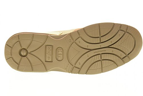 40 Callaghan Sneaker 92156 Calzature Castor xw7nIfFq4