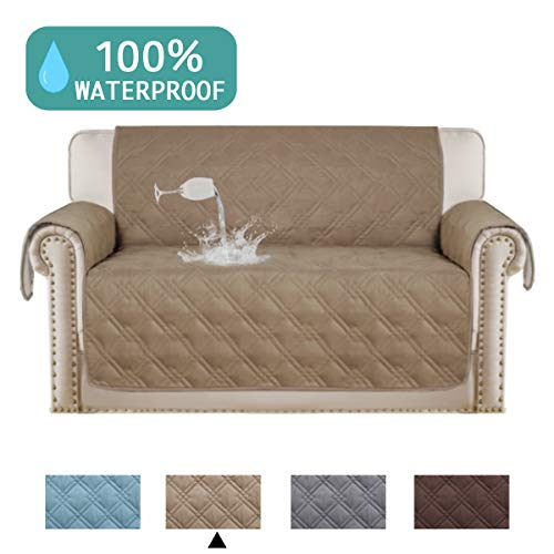 Ambitious Tuedio Knitting Sofa Cover All-inclusive Elastic Sofa Bed Without Armrest High Quality Couch Cover Solid Folding Funda Sofa Table & Sofa Linens