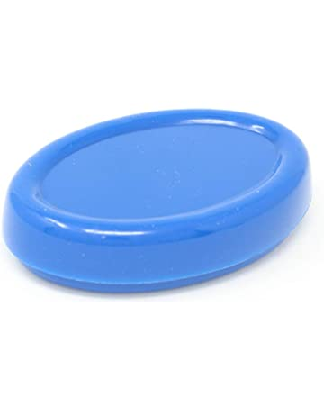Big de Sam – magnético Acerico en diferentes colores azul