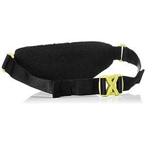 Adidas Run Riñonera | Cinturón Unisex