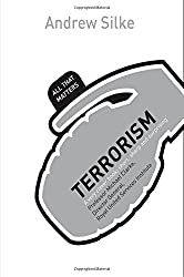 Terrorism (All That Matters)