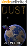 Dust (Children of the Republic Book 1)