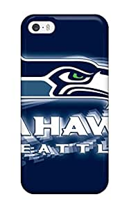 Colleen Otto Edward's Shop seattleeahawks NFL Sports & Colleges newest iPhone 5/5s cases