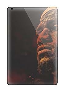 Nannette J. Arroyo's Shop 2983026K685862527 nba basketball lebron james NBA Sports & Colleges colorful iPad Mini 3 cases