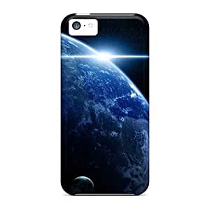 [BxW4258rzuh]premium Phone Cases For Iphone 5c/ Space Cases Covers