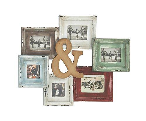 color picture frames - 6
