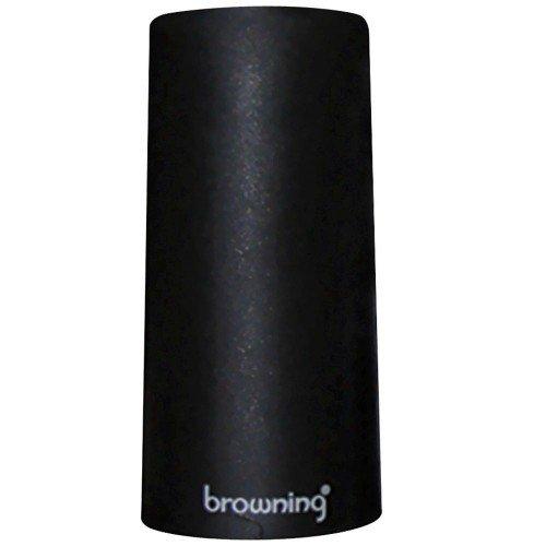 Tram Browning BR-2445 low profile phantom style 2.4db UHF 450-465mhz mobile antenna (Uhf Low Profile Antenna compare prices)