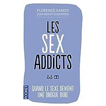 Les sex addicts: Quand le sexe devient une drogue dure
