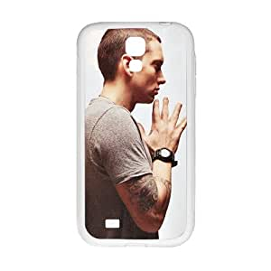 eminem tumblr Phone Case for Samsung Galaxy S4